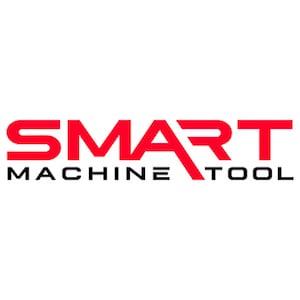 Smart Machine Tool
