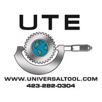 Cintreuses de tubes CNC entièrement électriques UTE Select